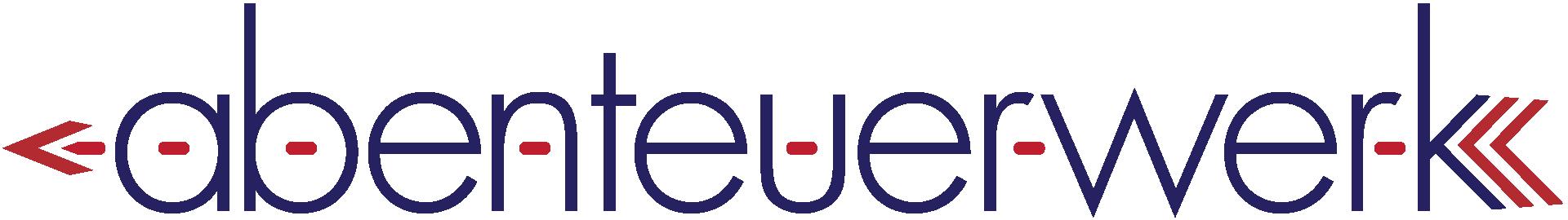 Logo_simple_01