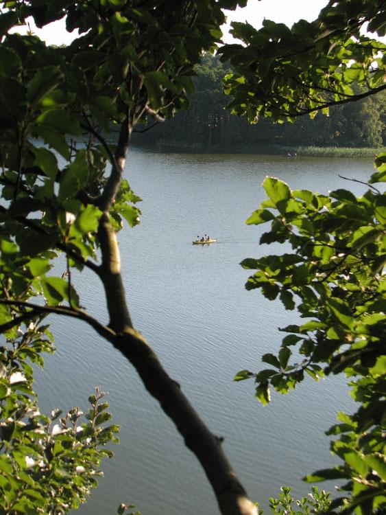 abenteuerwerk kanutour 09