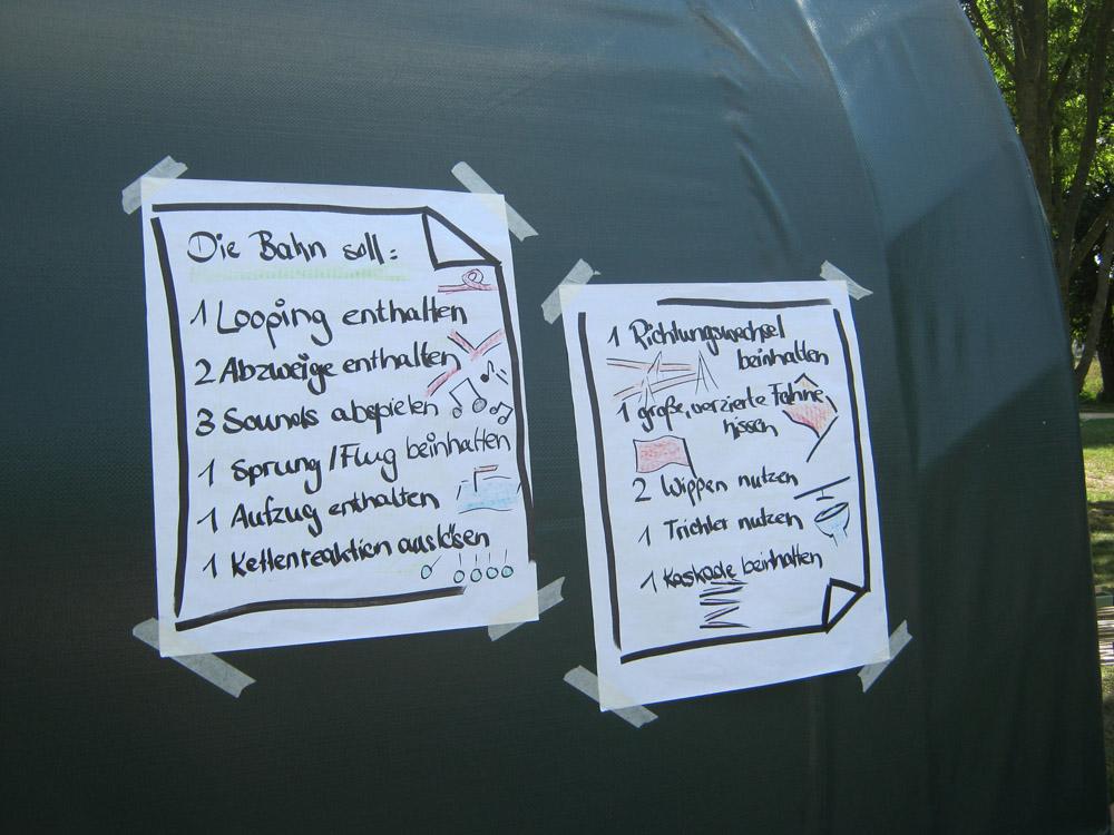 abenteuerwerk Teamtag, Teamtraining, Teambuilding, Teamevent, Kl
